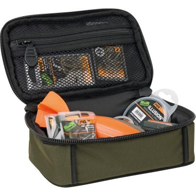 FOX R-Series Medium Accessory Bag