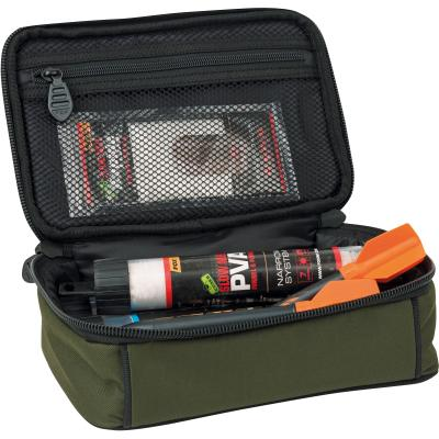 FOX R-Series Large Accessory Bag