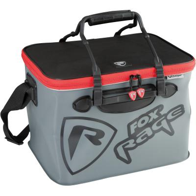 FOX Rage Voyager Large welded bag