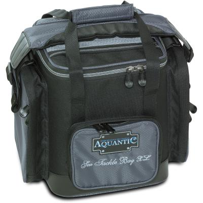 Aquantic Sea Tackle Bag XL *T