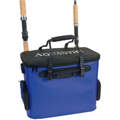 Aquantic Nautic Bag *T