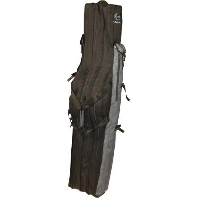 Aquantic Surf Rod Carry Bag 163cm