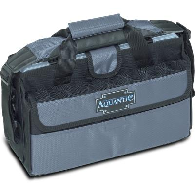 Aquantic Sea Tackle Case II *T
