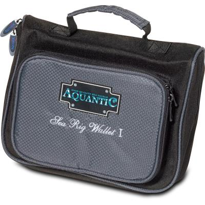 Aquantic Sea Rig Wallet I *T