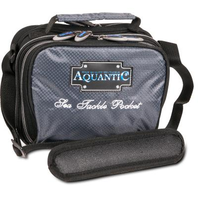 Aquantic Sea Tackle Pocket*T
