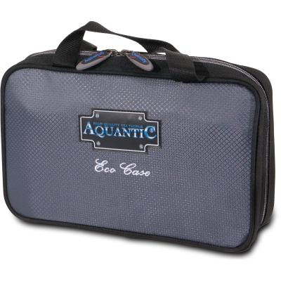 Aquantic Eco Case *T