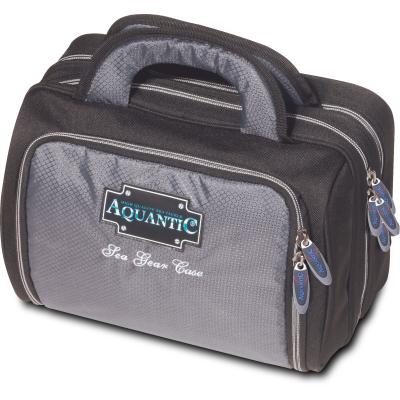 Aquantic Sea Gear Case*T
