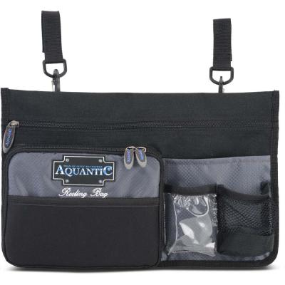Aquantic  Reeling Bag*T