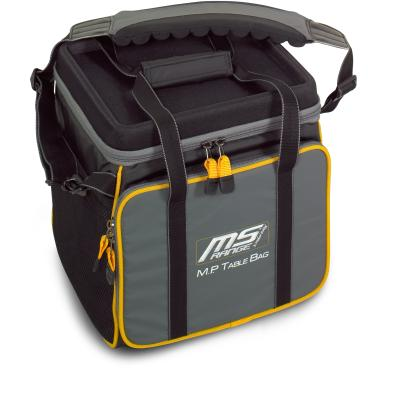 MS Range M.P. Table Bag *T