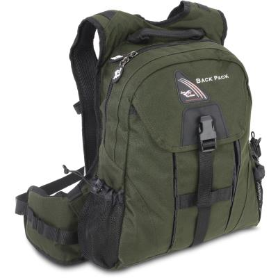 Iron Claw Back Pack *T