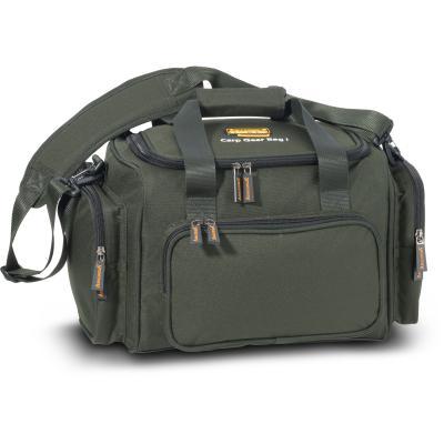 Anaconda Carp Gear Bag I * T