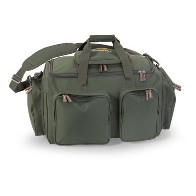 Anaconda Carp Gear Bag II * T