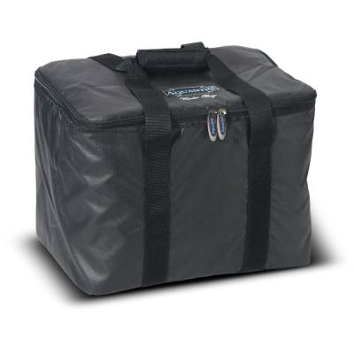 Aquantic Cooler Bag