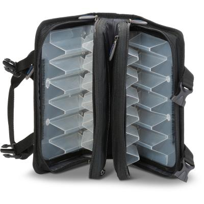 Aquantic Lure Organizer S