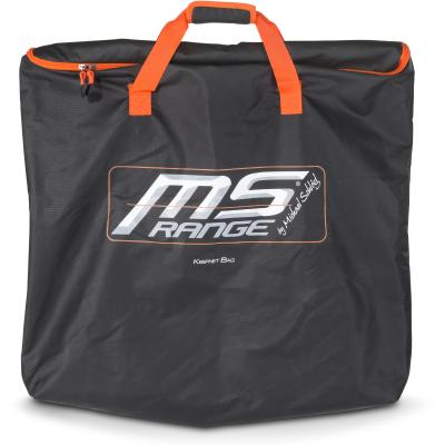 MS Range Keepnet Bag