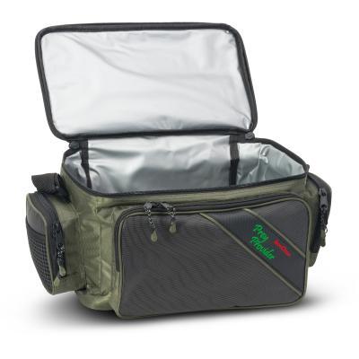 Iron Claw Prey Provider Cooler Bag L