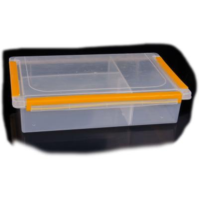 Doiyo Tool Box