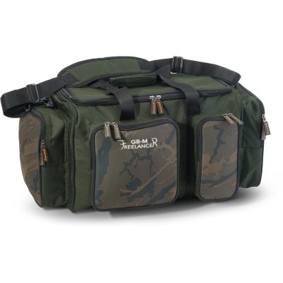 Anaconda Freelancer Gear Bag Medium *T