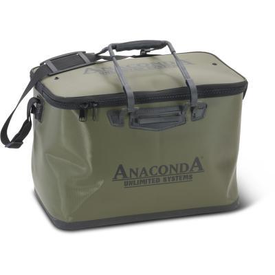 Réservoir Anaconda L-50 * T