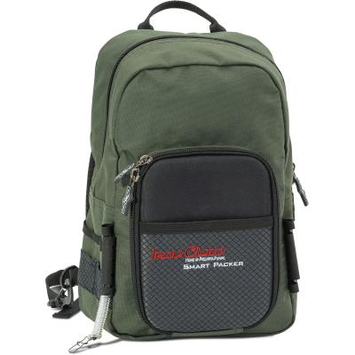 Iron Claw Smart Packer