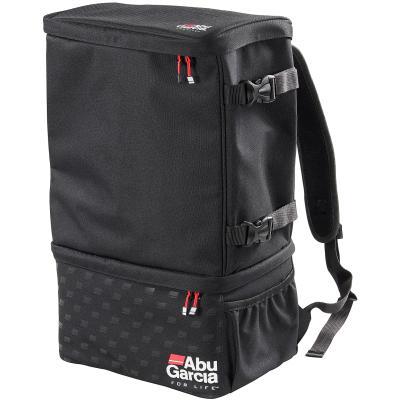 Abu Garcia Backpack