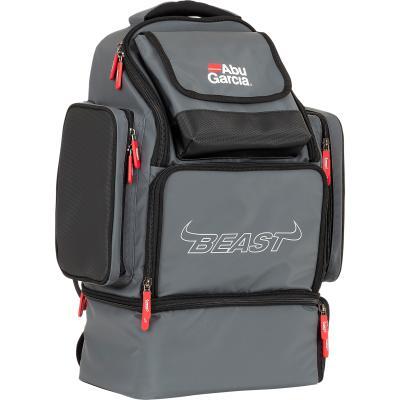 Abu Garcia Beast Pro backpack
