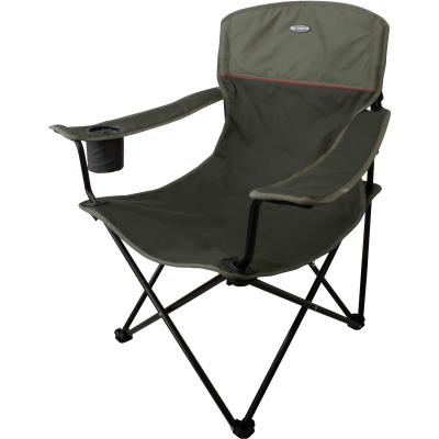 Ron Thompson Ontario Fold In Fishing Chair