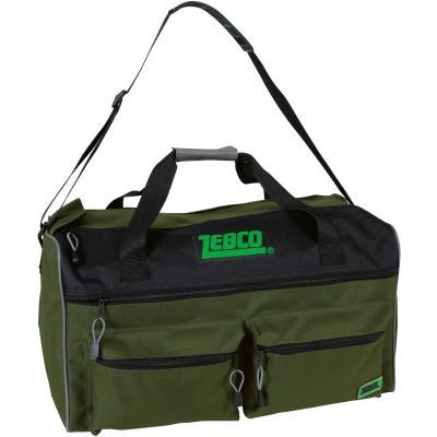 ZEBCO all-round bag 49x28x28cm,