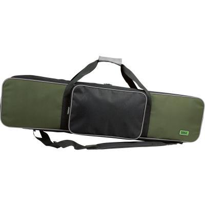 ZEBCO 1.50m standard rod bag