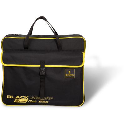 Browning Black Magic S-Line Keschertasche 55cm x 47cm x 10cm