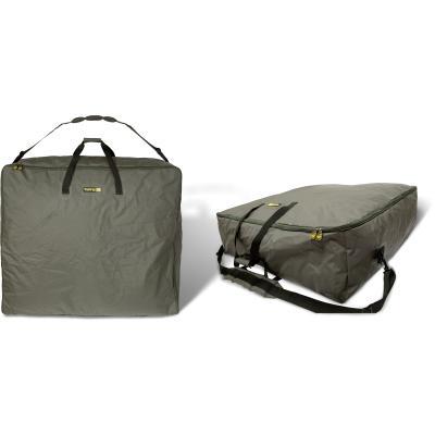 Black Cat Extreme Bedchair Bag 104cm x 30cm x 88cm