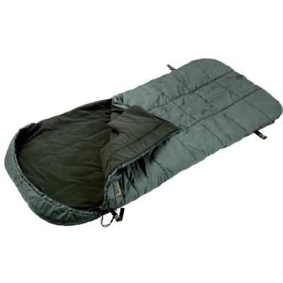 MAD 4 Season Siesta Sleeping Bag