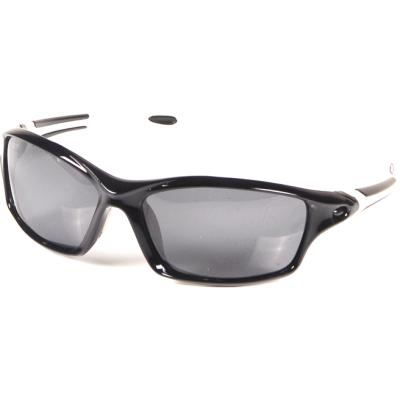 DAM Effzett Polarized Glasses Black&White