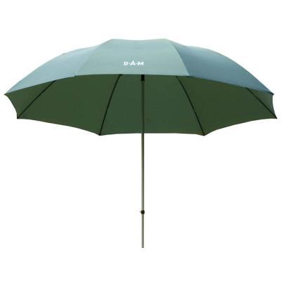 Parapluie DAM 3M