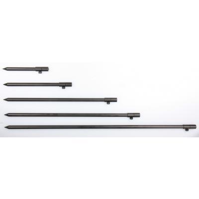 MAD Black Aluminum Bankstick 45Cm