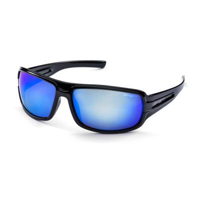 DAM Effzett Clearview Sunglasses - Blue Revo