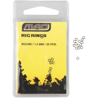 Mad Rig Rings Round 2.5