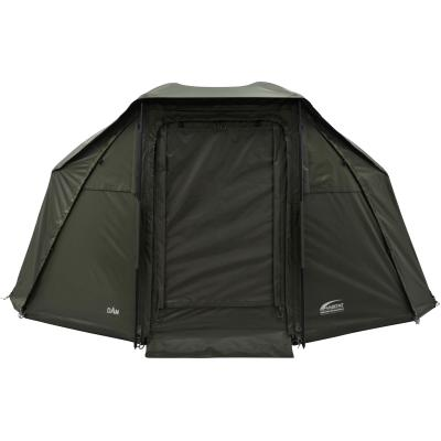 MAD Habitat Inner Dome One Man Brolly 60""