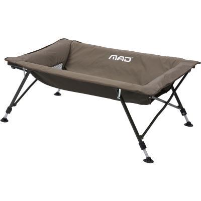 MAD Foldable Bathtub 120X75X45cm