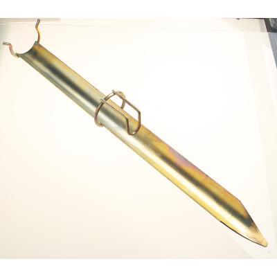 Cormoran surf rod holder 100cm