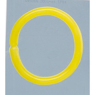 fluo-gelb fluo-rot Jaxon Einhänge-Bissanzeiger