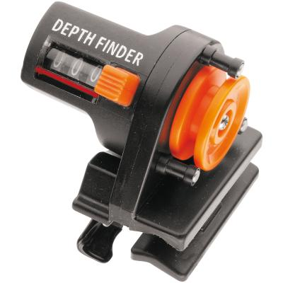 Cormoran Depth Finder Tiefenmesser