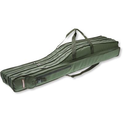 Cormoran rod case model 5097 195cm