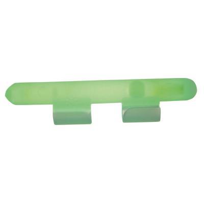 Cormoran glow stick with stop. 3.3-3.7mm ge