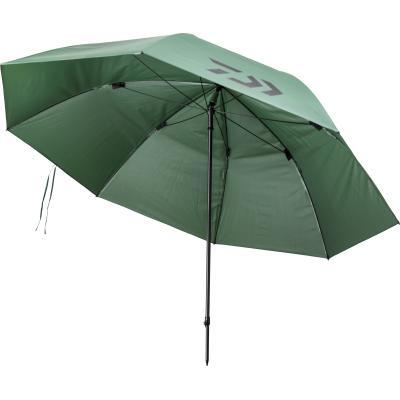 Parapluie Daiwa Wavelock D-Vec 2.5m