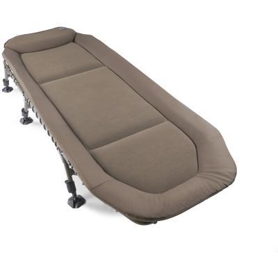 Avid Carp Benchmark Lite Memory Foam Bed