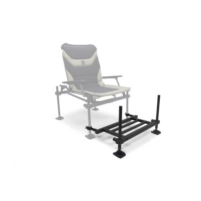 Korum X25 Accessory Chair - Foot Platform