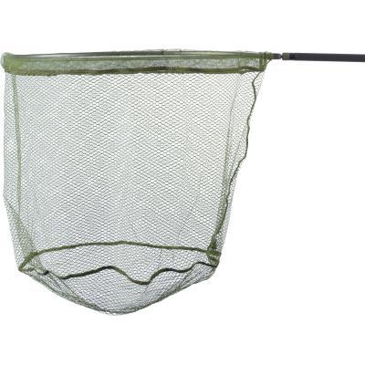 Cuillère Barbel Korum Latex 30po