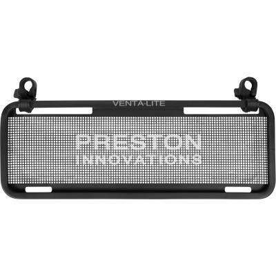 Plateau Preston Offbox 36 Venta-Lite Slimline