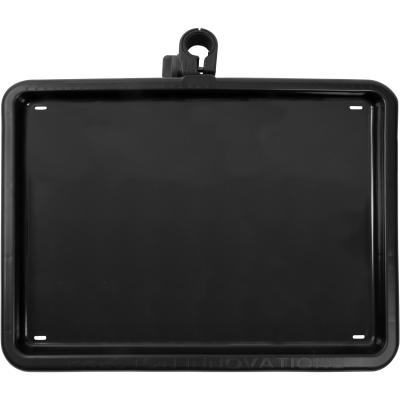 Preston Offbox 36 Side Tray - Large Bo